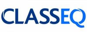 Classeq Catering Equipment Logo