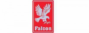 Falcon Catering Equipment Logo