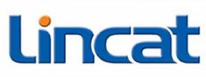 Lincat Catering Equipment Logo