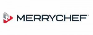 Merrychef Ovens Logo