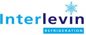 Interlevin Refrigeration Logo