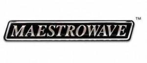 Maestrowave Logo