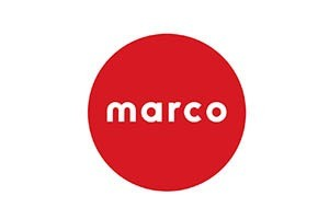 Marco Beverage Systems Logo