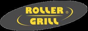 Roller Grill Logo