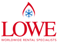 Lowe Refrigeration Logo