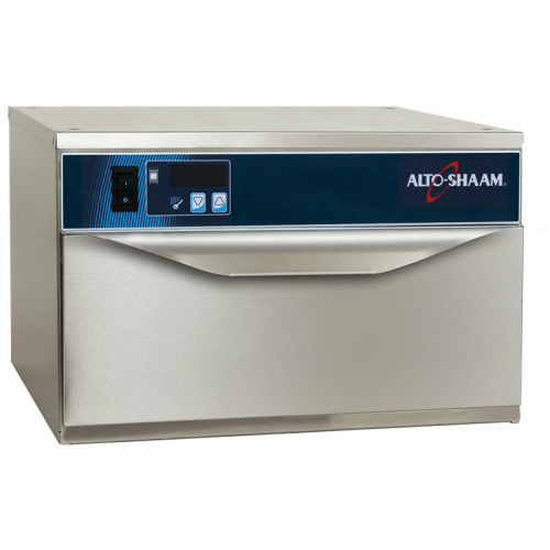 Alto-Shaam Narrow Single Drawer Warmer 500-1DN