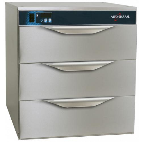 https://www.alto-shaam.com/en/media-library/widen-assets/technical-literature/operators-manual_drawer-warmer-series_mn-29743-en.pdf