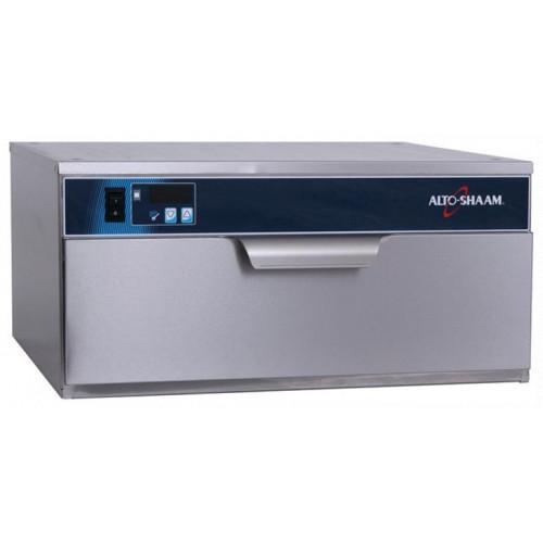 Alto-Shaam Wide Single Drawer Warmer 500-1D