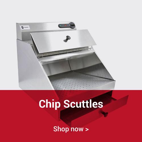 Chip Scuttles
