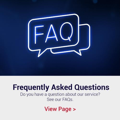 FER FAQs