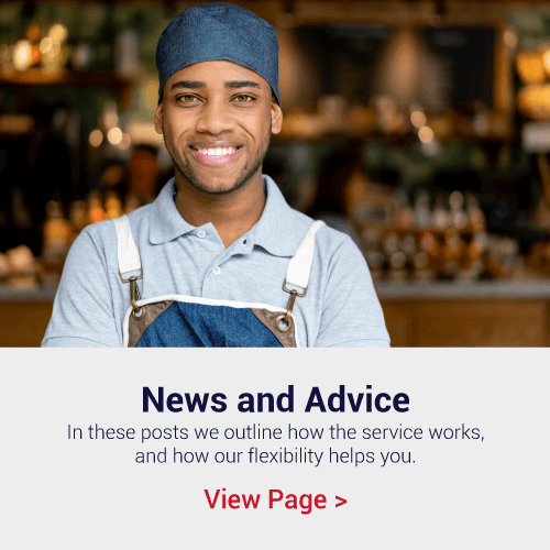 Commercial catering equipment and kitchen advice
