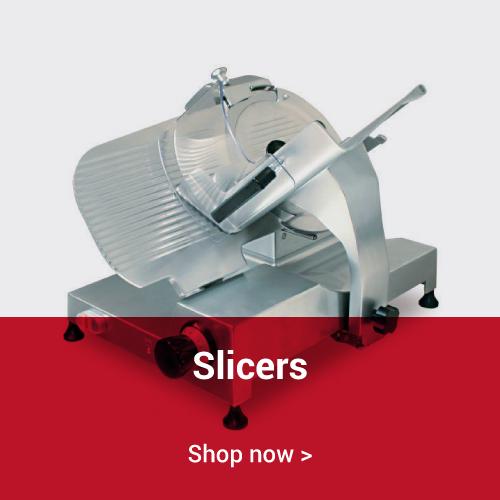 Slicers
