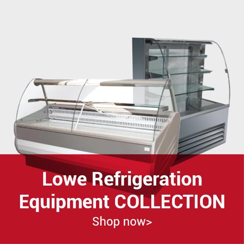 Lowe Catering Equipment